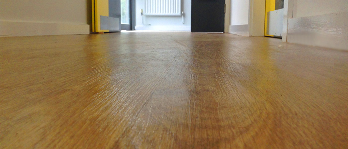 Projects Boyle Flooring Solutions